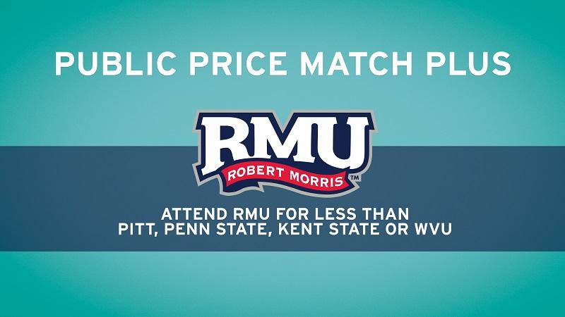 Public Price Match