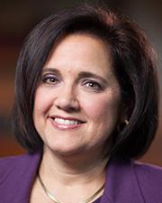 Tina M. Gitelman, M.S.