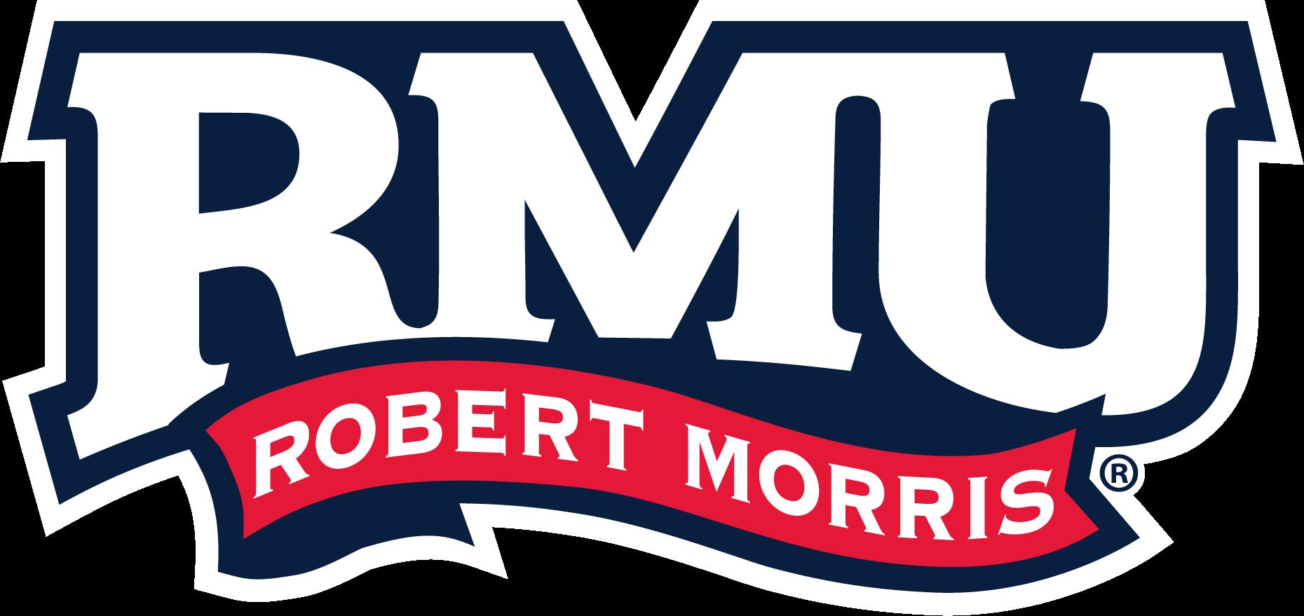 Logos and Identity   Robert Morris University