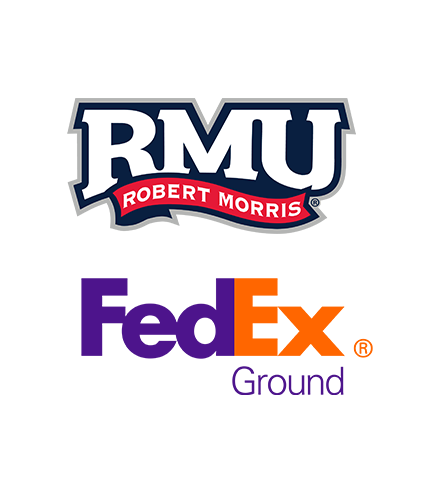 RMU and FedEx Ground