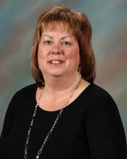 Donna McDermott, PhD, RN, CHSE - Assistant Professor of Nursing