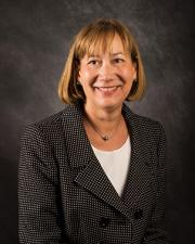 Ellen G. Wieckowski - Leadership Council Member