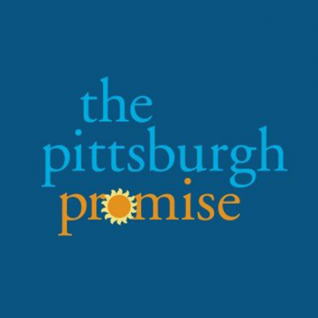 Pittsburgh Promise